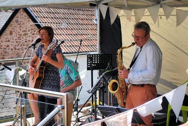 bossa-beleza-dunster-festival-2016-crop