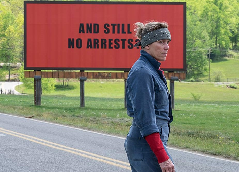 3Billboards2